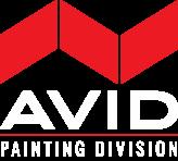 Avid Painting